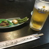 さんご寿司