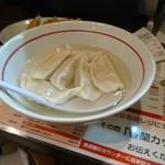 65570347 - 香蘭水餃子