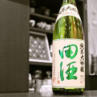 酒・いらか - 料理写真: