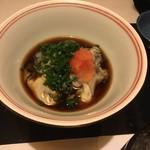 日本料理ゆず亭 -