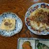 Minshukuharukaze - 料理写真: