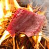 上野毛 魚光 - 料理写真: