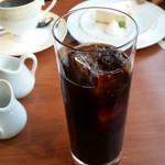 カフェ・オハナ -