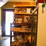 ダルバート食堂 - スパイスの小売もしています