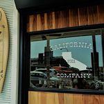 カリフォルニアポキカンパニー -