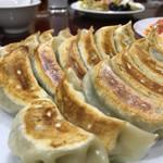 65596136 - 餃子