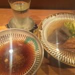能古 - 料理写真:姫路おでん