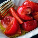 【厳選】冷やしフルーツトマト