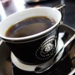 うらら - うらら二ばん、コーヒー