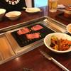 焼肉の丸山 - 料理写真: