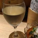 65623508 - 梵の艶(純米大吟醸)