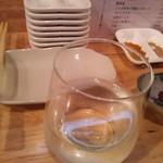 國 KOKU - 兵庫の酒 鳳鳴
