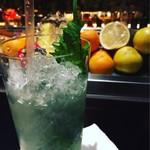 Bar WADURO -