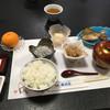 KKR 白浜美浜荘 - 料理写真: