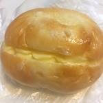 ルパンルパン - パンの香りと瑞々しさが、この店のパンの 持ち味かも…