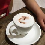 ユニゾン テイラー - babyccino100円