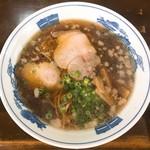 尾道一番 - 料理写真: