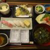 三代目源太 かくし味処 - 料理写真:楽菜ランチ