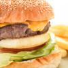 sth Season Original Burger