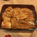 こでまり - 料理写真:
