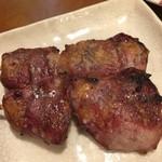 とりじん - 料理写真: