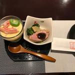 Kitchen萬治郎 -