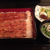 大江戸 - 料理写真: