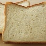 ルプチモンド - 食パン(多分220円)
