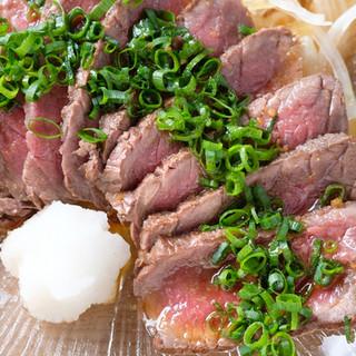 日本酒に合う絶品料理