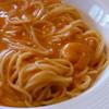 カフェ ミミ - 料理写真:パスタ