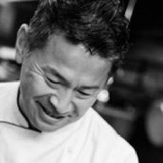 料理の鉄人に最年少出場した『坂井謙介氏』監修の店