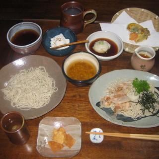 三津屋妹尾 - 料理写真: