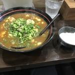 65710936 - ご飯(ミニ・3口)セット