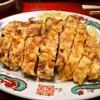 香港 - 料理写真:豚肉の唐揚