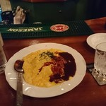 欧州酒場バルエスコンディーテ -