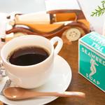 Café Agora / Agora バル - ドリンク写真: