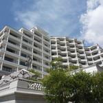 ホテル ラ・スイート神戸ハーバーランド - ホテル