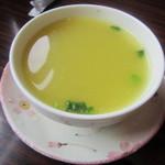 65724146 - スープ