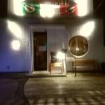 イタリアン シロ ツバキ - 【2017.4.19(水)】店舗の外観
