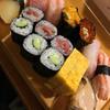 吉野寿司 - 料理写真: