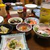 へのへのもへじ - 料理写真: