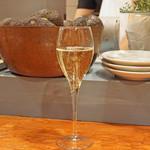 Ata - Champagne Nicolas Feuillatte Brut Grande Reserve