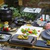 UNAGI DININGという、選択。 BY KOCHI PROJECT - メイン写真: