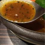 65757051 - スープ