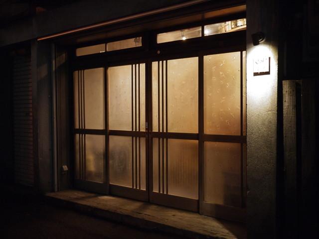 ルコック 札幌