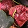 Wineshop & Diner FUJIMARU - メイン写真: