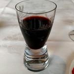 ラ・ブランシュ - デザート用ポートワイン