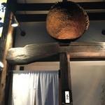 鳥恵 上野広小路店 - 外観