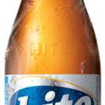 韓豚屋 - 韓国 ハイトビール