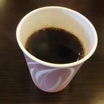 65778479 - ブレンドコーヒー